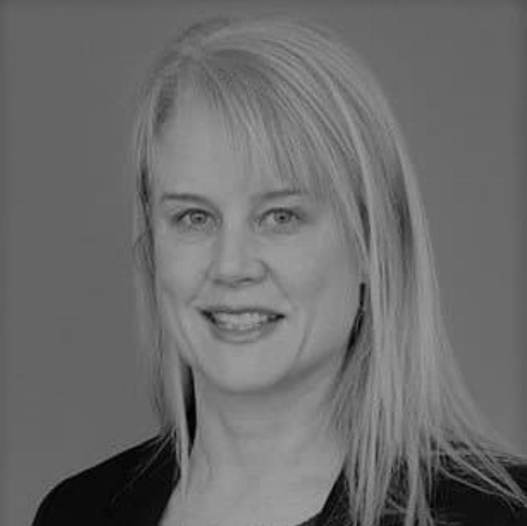 Gail Hackettt