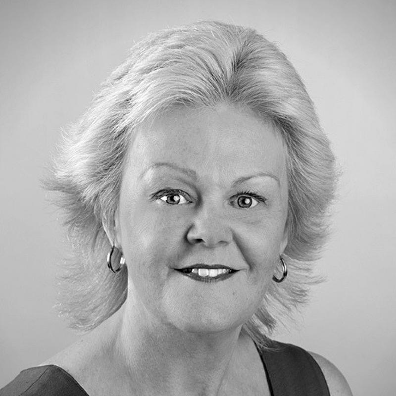 Jo Steen