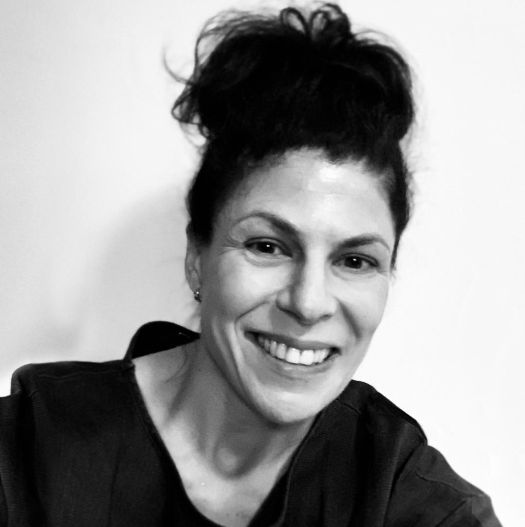 Angela Pelizzari