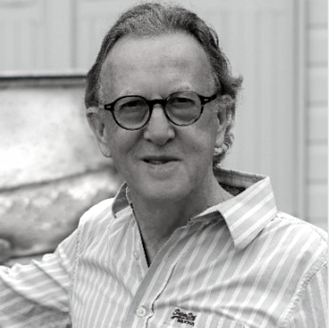 Peter Bartleet