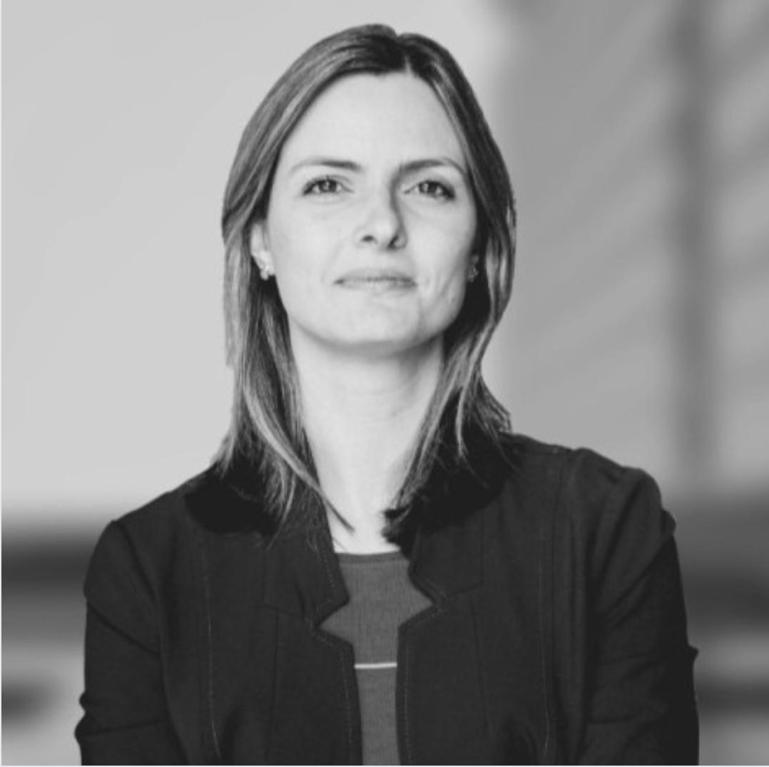 Ana Kliemann